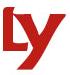 LYWA Multimedia